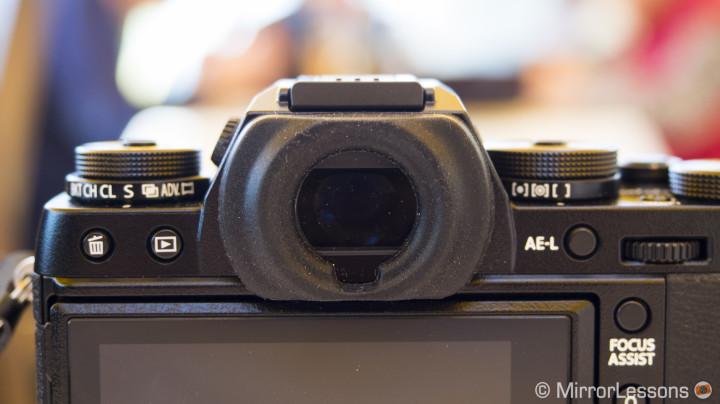 E-M1, 1/160, f/ 28/10, ISO 200