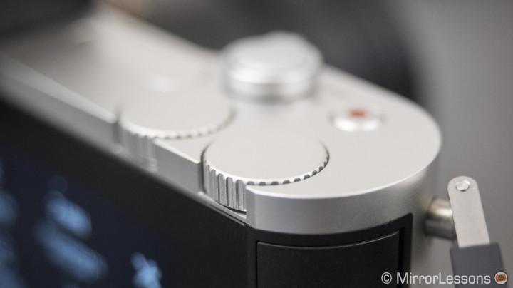 E-M1, 1/100, f/ 28/10, ISO 2500