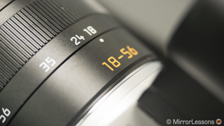 E-M1, 1/80, f/ 28/10, ISO 2500