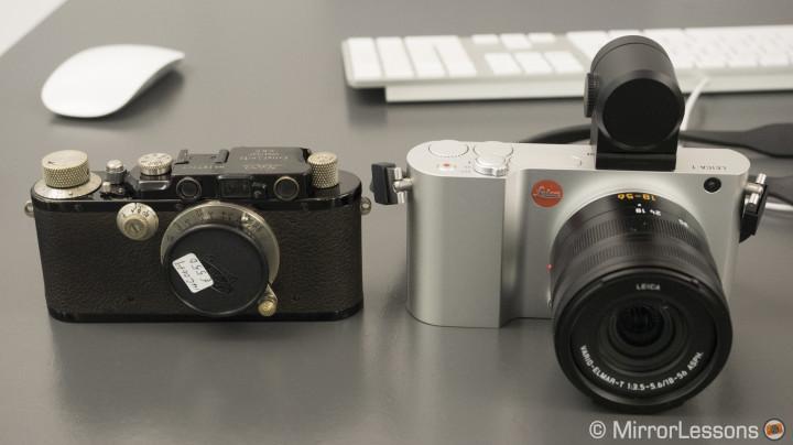 E-M1, 1/60, f/ 4/1, ISO 2500