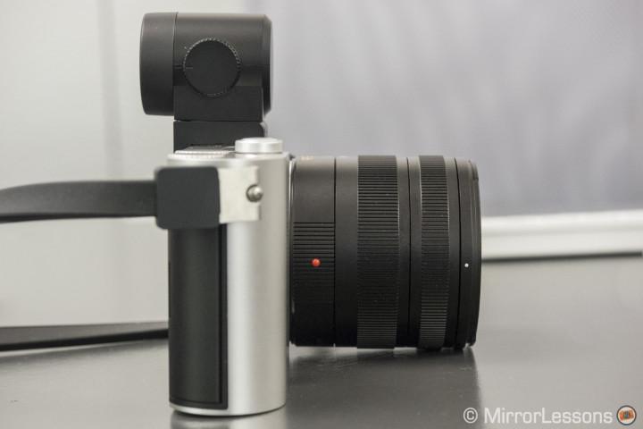 E-M1, 1/30, f/ 5/1, ISO 3200