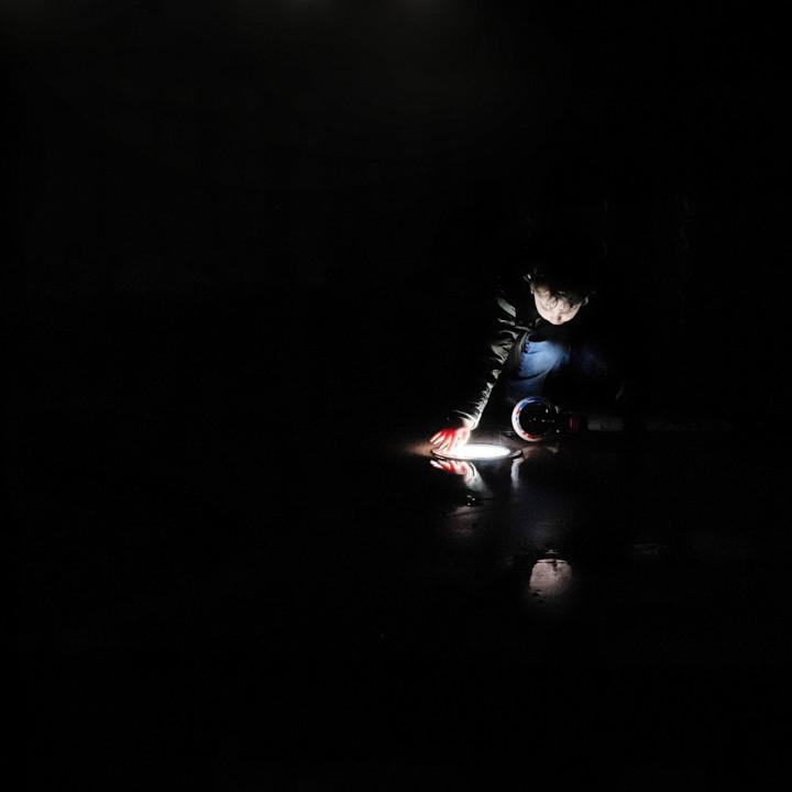 magia-marco-bozzato