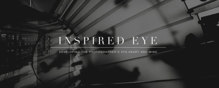 The Inspired Eye: a conversation with Olivier Duong and Don Springer
