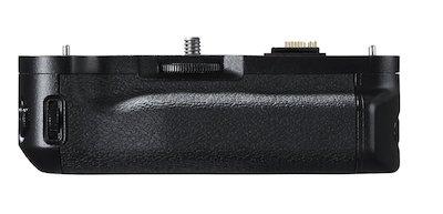 X-T1 Vertical Battery Grip
