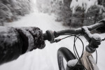 Braving the Elements with the Fuji X-T1: An Interview with Dan Bailey