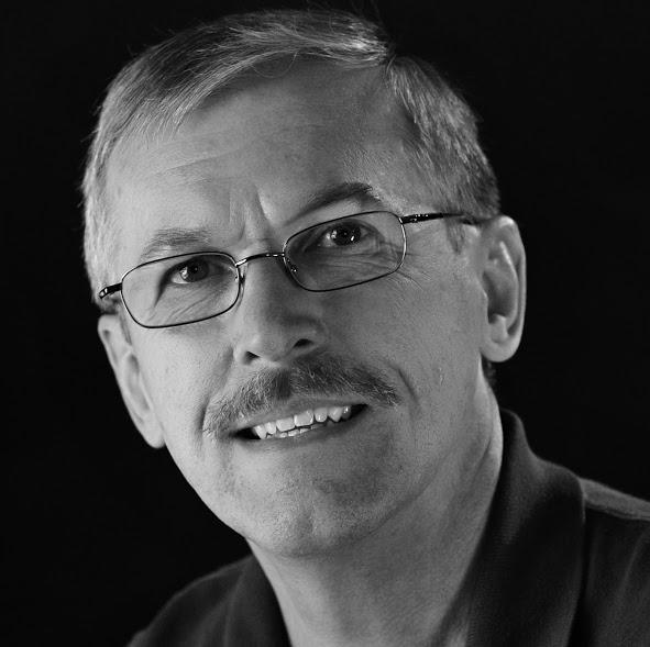 Randall Todd