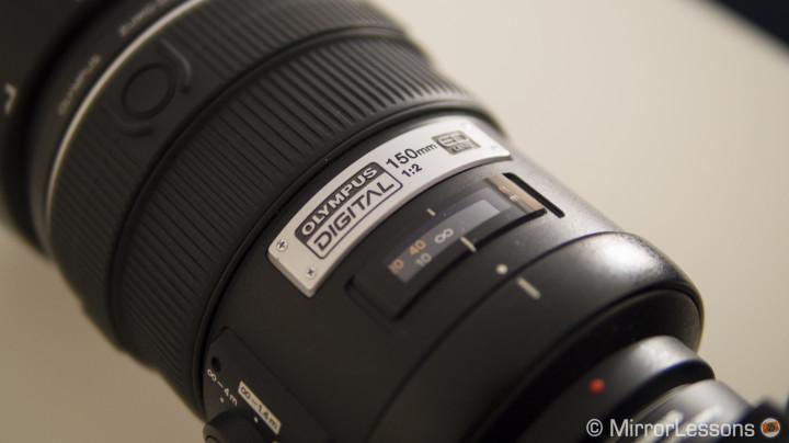 E-P5, 1/40, f/ 14/10, ISO 800