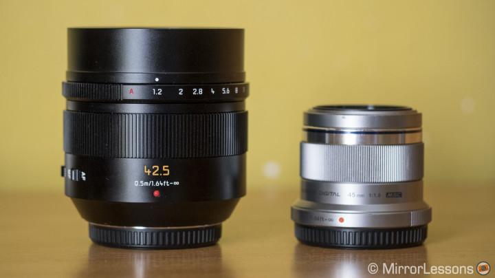 E-M1, 1/80, f/ 28/10, ISO 800
