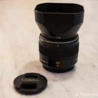 panasonic-leica-25mm-review (1 of 3)