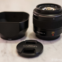 panasonic-leica-25mm-review (2 of 3)