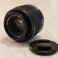 panasonic-leica-25mm-review (3 of 3)