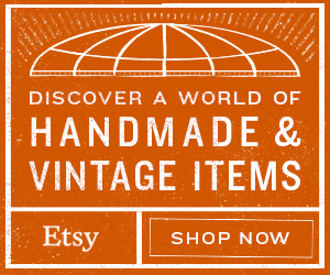 Buy from the Figosa Etsy store!