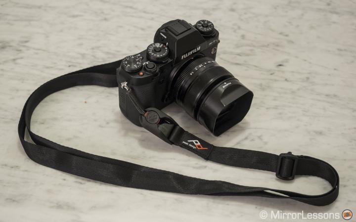 E-M1, 1/50, f/ 28/10, ISO 500
