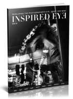 Check out Inspired Eye: Issue 12 – Developing the eyes, hearts and minds of photographers