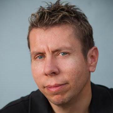 Steve Vansak
