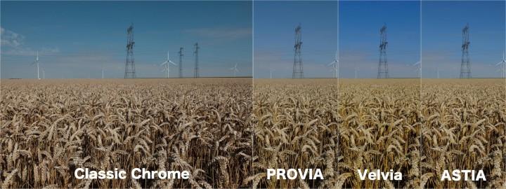 FS_comparison