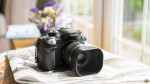 The Complete Panasonic GH4 Review – Chapter One: Still Photography