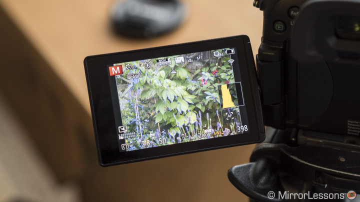 GH4-full-review-product-9