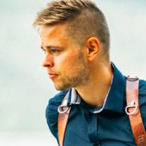 Jakob Granqvist