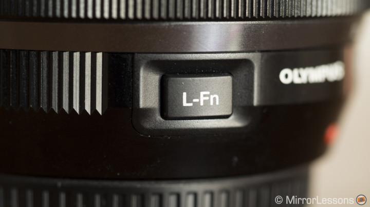 E-M10, 1/13, f/ 28/10, ISO 800