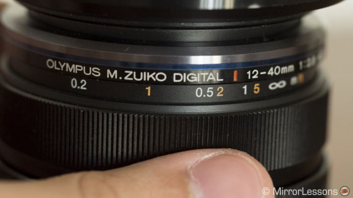Olympus-12-40mm-review-product-7