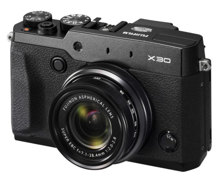 X30_Black_Front_Left-r92