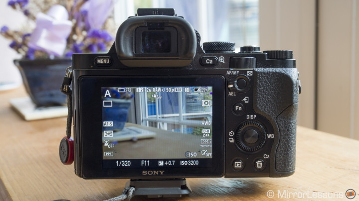 A7s-full-review-product-4