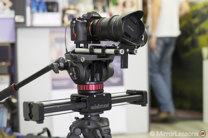 sony a7s image samples