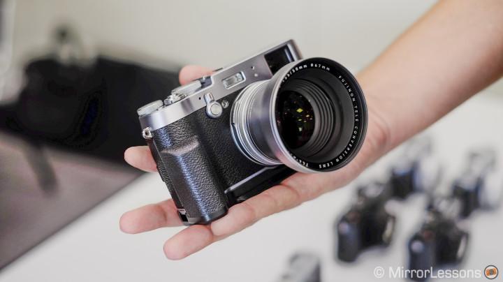 Photokina-2014-Fuji-X100T-X30-GSX-T1-product-3