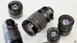 Photokina 2014: Hands-On with the XF 50-140mm f/2.8, XF 56mm f/1.2 APD and more