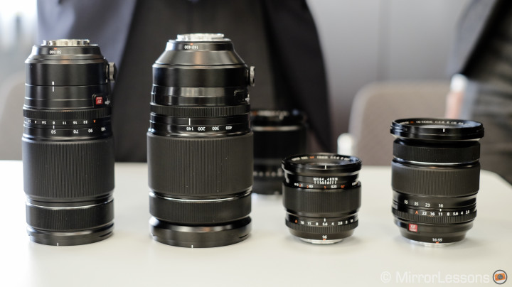 Photokina-2014-Fuji-lenses-product-3