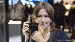 Photokina 2014: Hands-on with the LX100, GM5, & Leica D-LUX (rebranded LX100)
