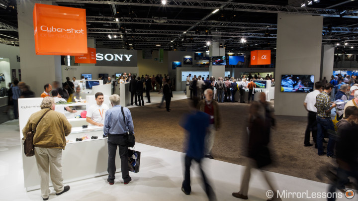 Photokina-2014-Sony-interview-1