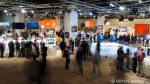 Photokina 2014: An interview with Sony Japan – Mirrorless innovation, new lenses, and more!