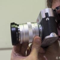 Zeiss ZM Distagon 35mm