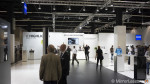 Photokina 2014: Interview with Zeiss product manager Christophe Casenave: Loxia, Touit, MFT and more