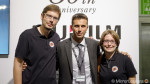 Photokina 2014: Interview with product manager Riccardo Scotti of Fujifilm Italy