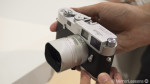 "Photokina 2014: Hands-on with the Leica M-A, Leica M-60 and the missing ""entry level"" M"