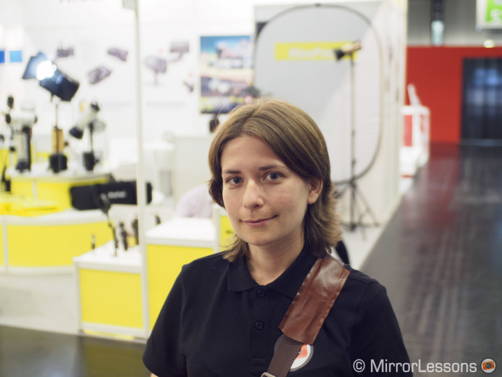 E-M10, 1/80, f/ , ISO 800