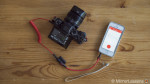 Turning your smartphone into a helpful photography tool – The Triggertrap Mobile kit review