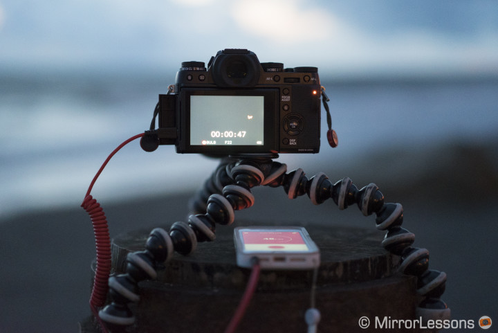 X-T1-triggertrap-review-product-3
