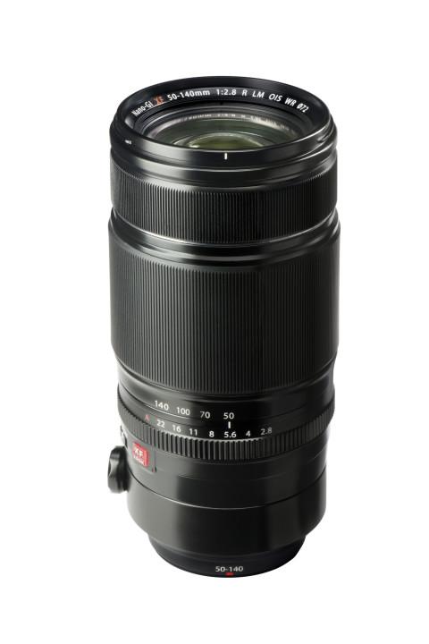 XF50-140mm-r78