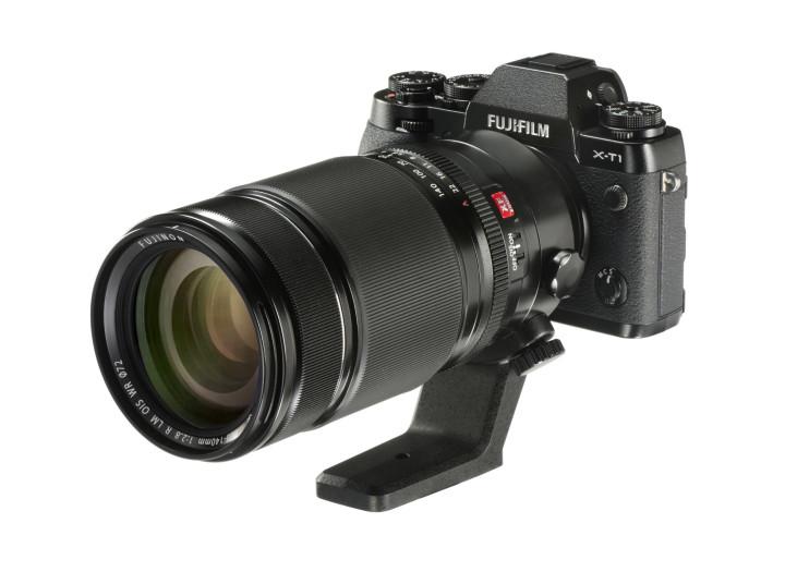 XT1_front_left_50-140mm_LensGrip-r78