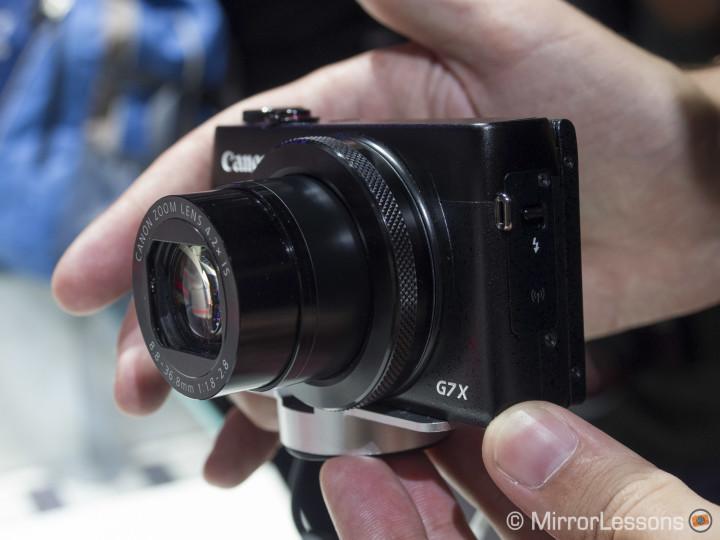 E-M10, 1/80, f/ 45/10, ISO 800
