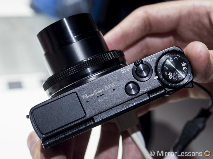 E-M10, 1/125, f/ 45/10, ISO 800