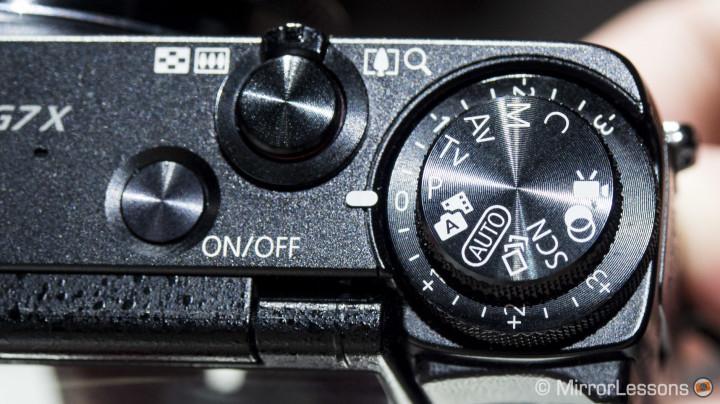 E-M10, 1/60, f/ 5/1, ISO 800