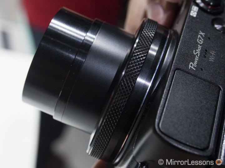 E-M10, 1/160, f/ 5/1, ISO 800