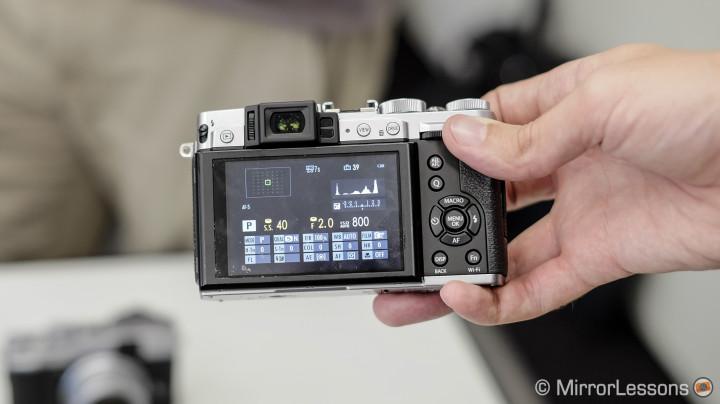 fuji-media-session-x30-2
