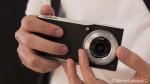 Photokina 2014: Hands-on with the Panasonic Lumix CM1, the true smart camera