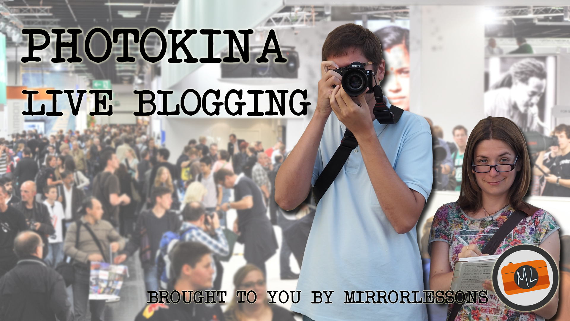 photokina-2014-live-blogging